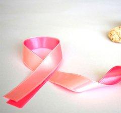 Alpedrete | Día mundial contra el cáncer de mama