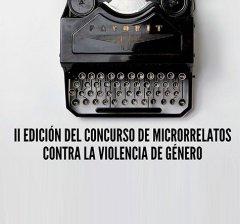 Collado Mediano | II Edición del Concurso de Microrrelatos