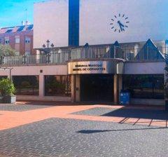 Pozuelo de Alarcón | Pozuelo celebra el Día de la Biblioteca con un variado programa de actividades