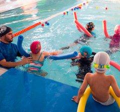 Boadilla del Monte   BeOne ofrece campamentos de verano con actividades deportivas y talleres