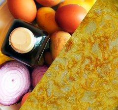 Guadarrama   Sabor y variedad para disfrutar de un nuevo recorrido por la Semana de la Tortilla